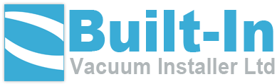 Built-In Vacuum Installer Ltd